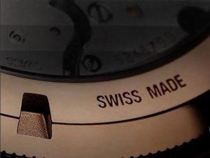 Replica Watches China