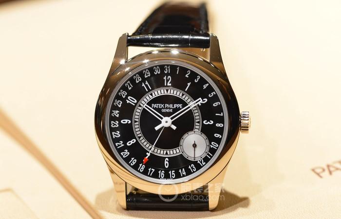 любимым patek philippe fake replica watch эта идея